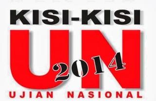 http://download-soal.blogspot.com/2014/01/kisi-kisi-ujian-sekolahmadrasah-sd-mi.html