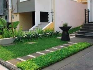 http://ruangrumahkita.blogspot.com/2014/01/inilah-jenis-jenis-rumput-untuk-taman.html
