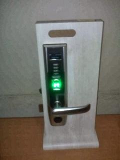 http://ruangrumahkita.blogspot.com/2014/01/9-kunci-pintu-rumah-digitalelektronik.html