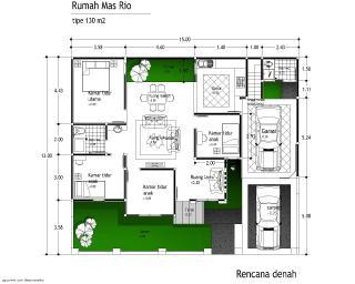 http://ruangrumahkita.blogspot.com/